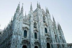 Duomo Milan1 (1 of 1)