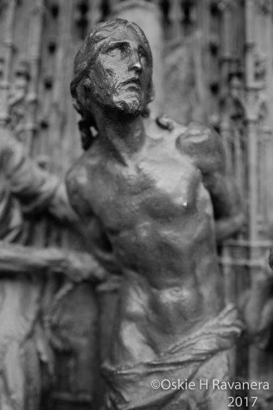 Duomo Milan13 (1 of 1)