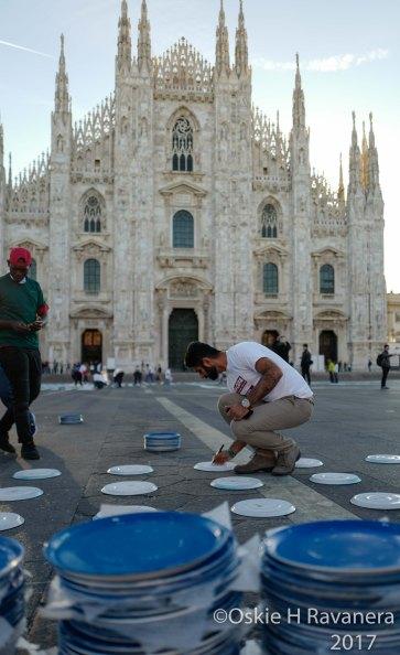 Duomo Milan15 (1 of 1)