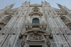 Duomo Milan2 (1 of 1)