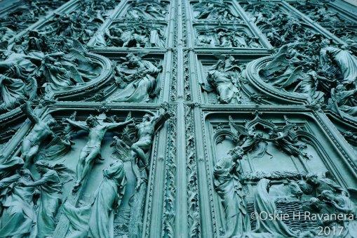 Duomo Milan3 (1 of 1)