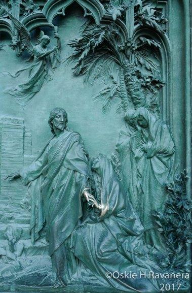Duomo Milan4 (1 of 1)