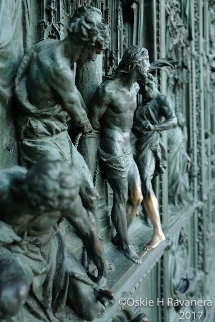 Duomo Milan7 (1 of 1)