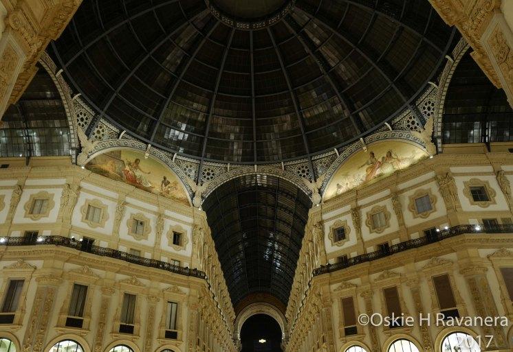 Milan@Night2 (1 of 1)