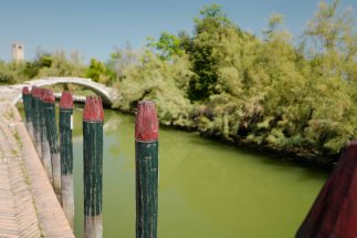 Torcello1 (1 of 1)
