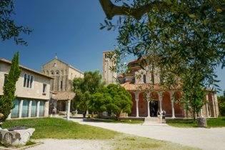 Torcello3 (1 of 1)