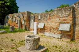 Torcello4 (1 of 1)
