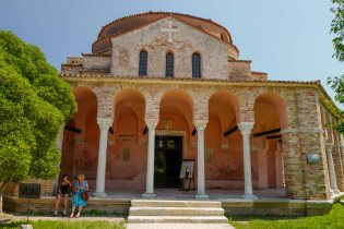 Torcello6 (1 of 1)