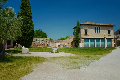 Torcello7 (1 of 1)