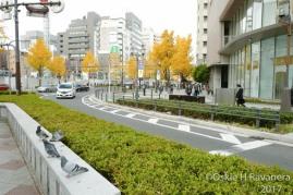 Osaka (1 of 9)
